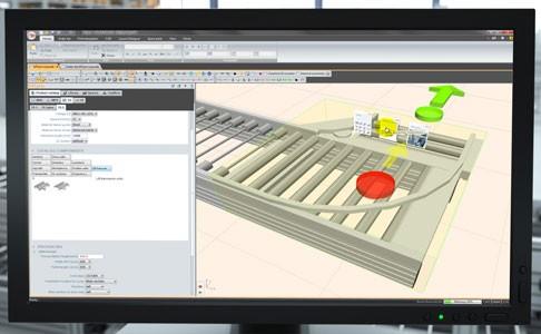 Enkel och snabb projektplanering med MTpro