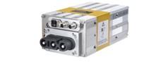 Mid-frekvenstransformatorer