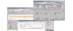 Drifts- och diagnostikmjukvara/ externa enheter