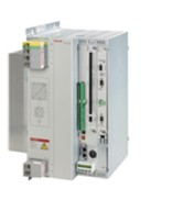 Modular medium-frequency resistance welding controller series