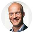 Jens Lindfeldt