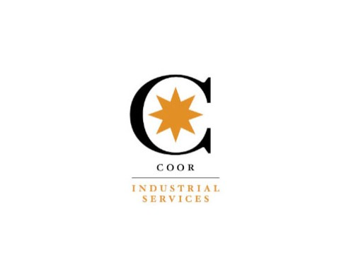 Coor Industrial Services